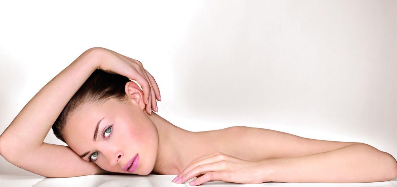 Ultherapy, noua metodă de lifting facial fără intervenţie chirurgicală